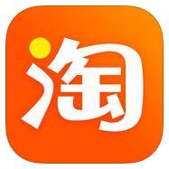 taobao-apps