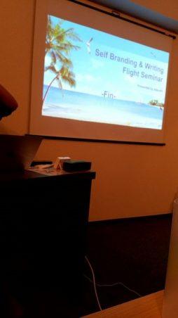 @mieliner-nagoya-seminar