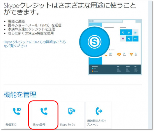 skype-number