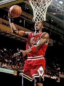 Michael-Jeffrey-Jordan