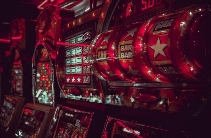 casino-bill