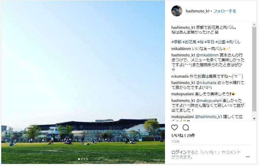 hashimoto_instagram
