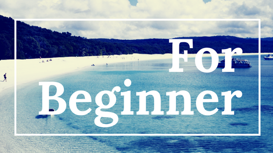 beginners-feature