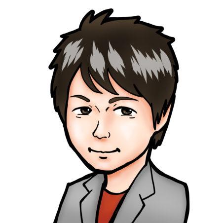 橋本 コンサル実績